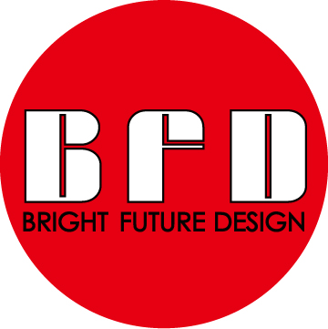 BRIGHT-FUTURE-DESIGN